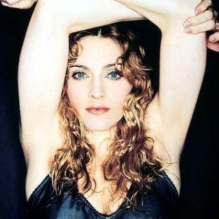 Cherish - Madonna