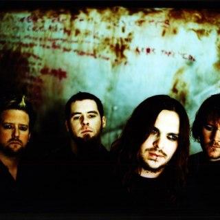 Kerrang! Rock 100 2010 Top 50 songs Quiz - By echelon66
