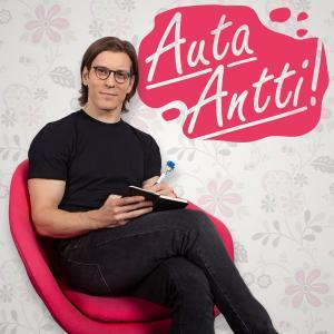 Auta Antti