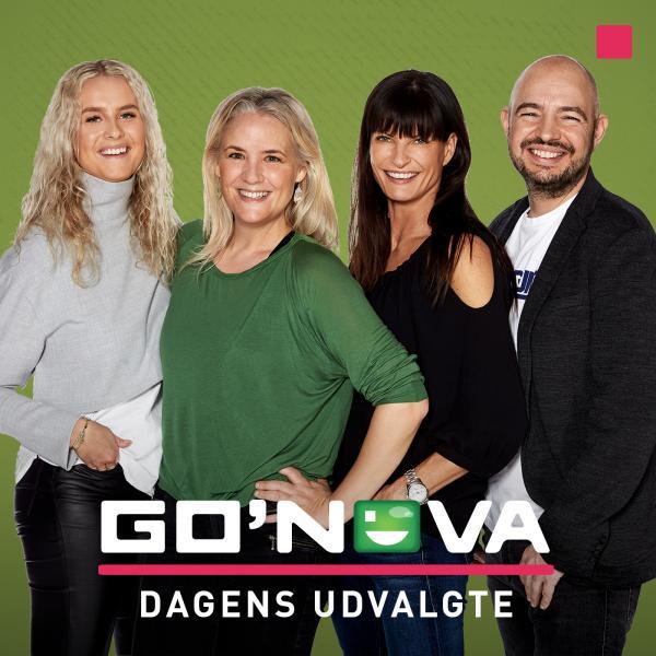 Nova 100 dating site