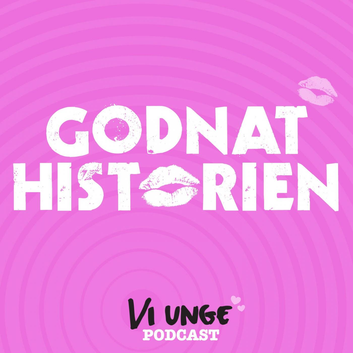 Vi Unge Podcast