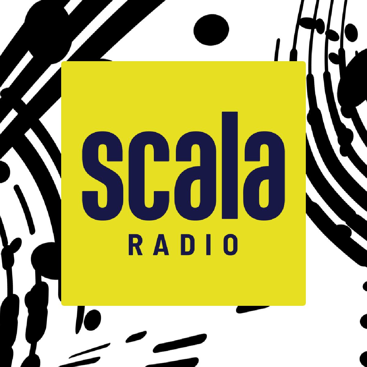 Planet Radio Live Hören Kostenlos