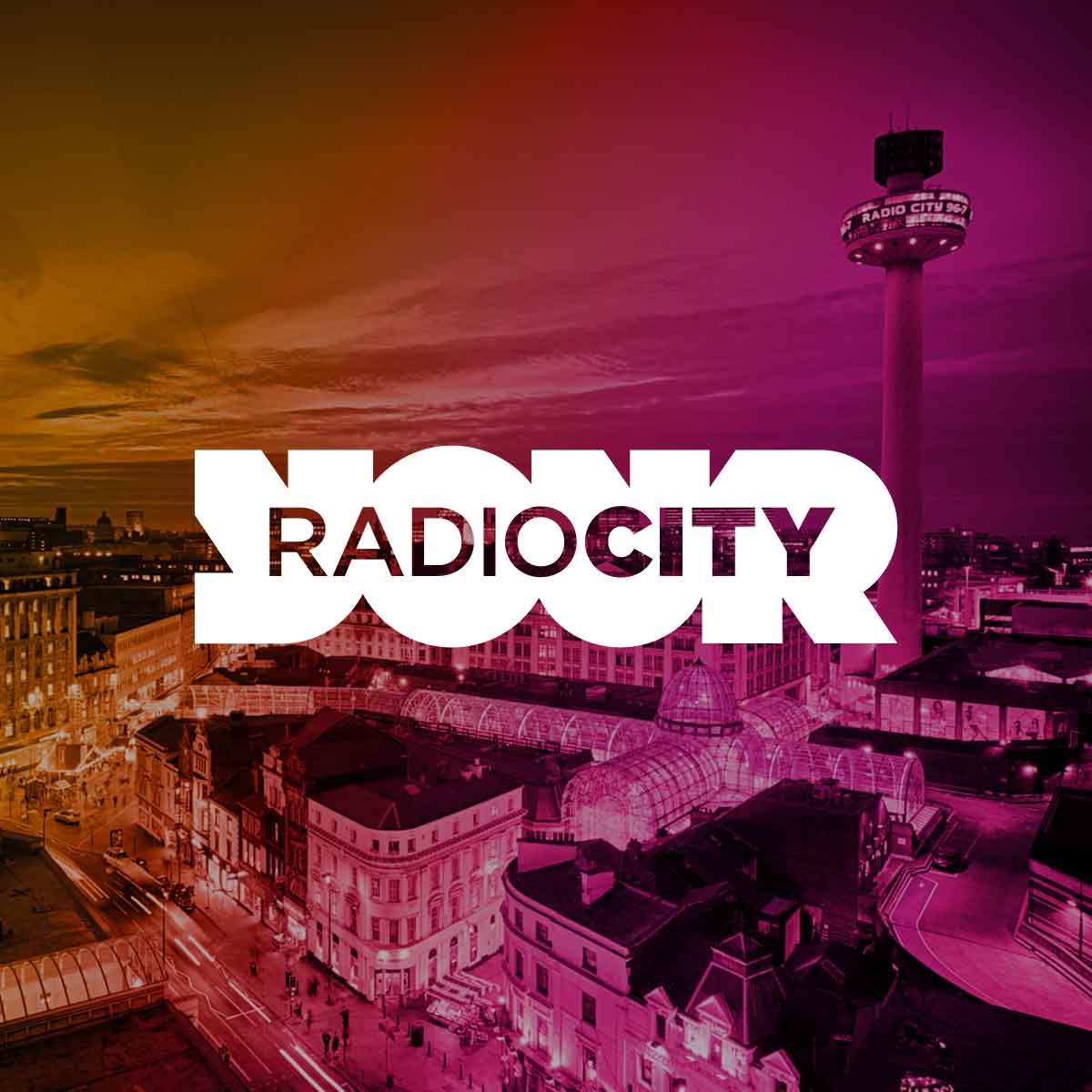 Hit Radio Antenne Niedersachsen Playlist