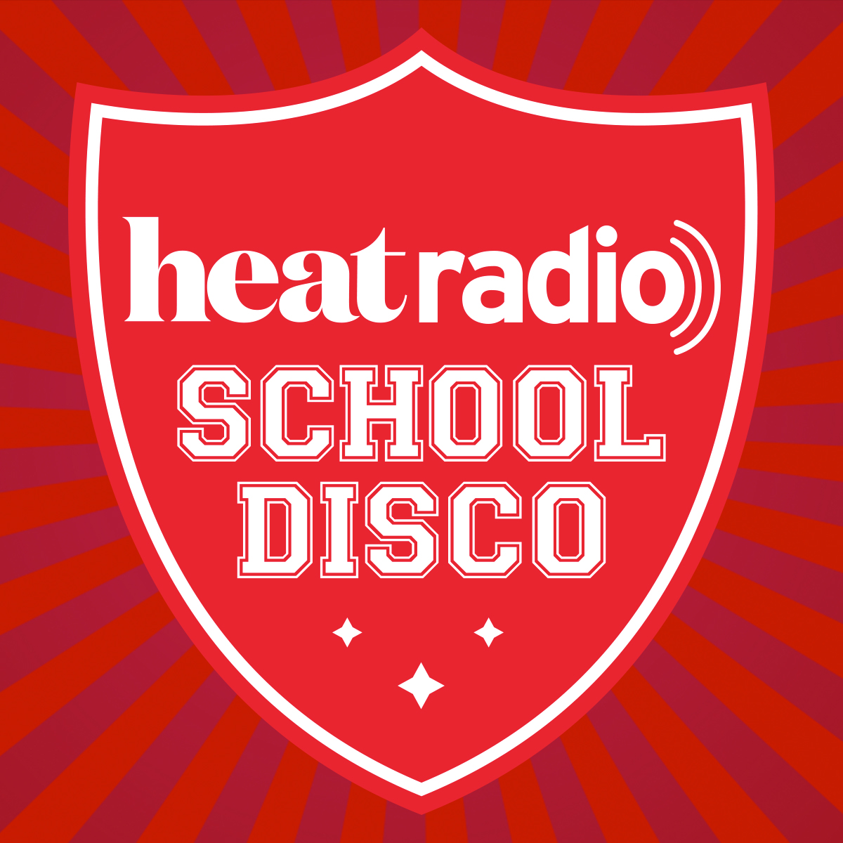 Playlist | Recently Played Music | Upcoming Tracks - heat Radio