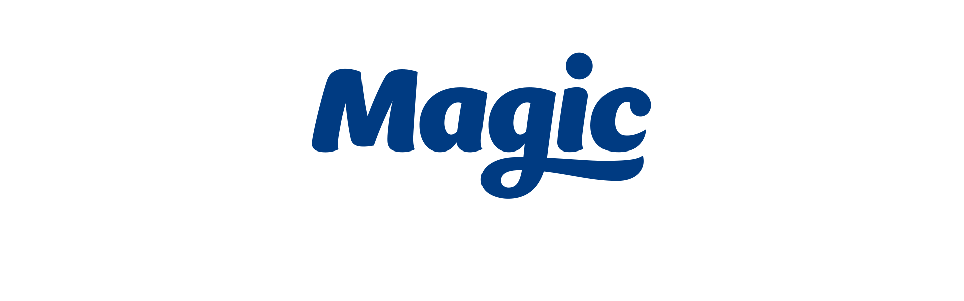 Magic Radio | More of the Songs You Love