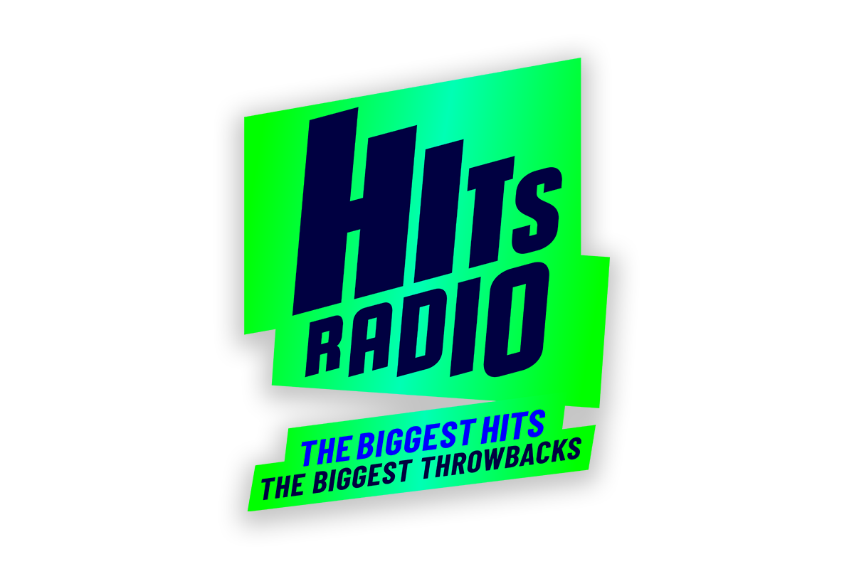 Hits Radio | The Biggest Hits  The Biggest Throwbacks