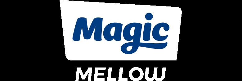 Mellow Magic Live | Listen Now | Online Player