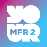 mfr dating website Since 1946, fender's iconic stratocasters, telecasters and precision & jazz bass guitars have transformed nearly every music genre.