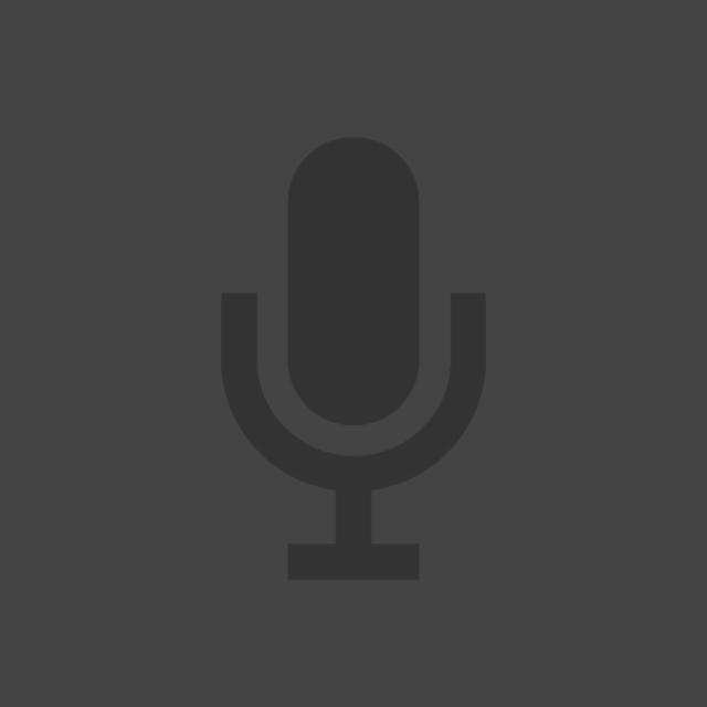 radio aire dating login