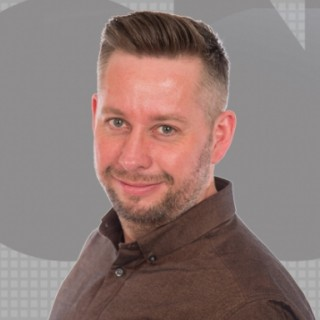 Entertainment now clyde 1 dating