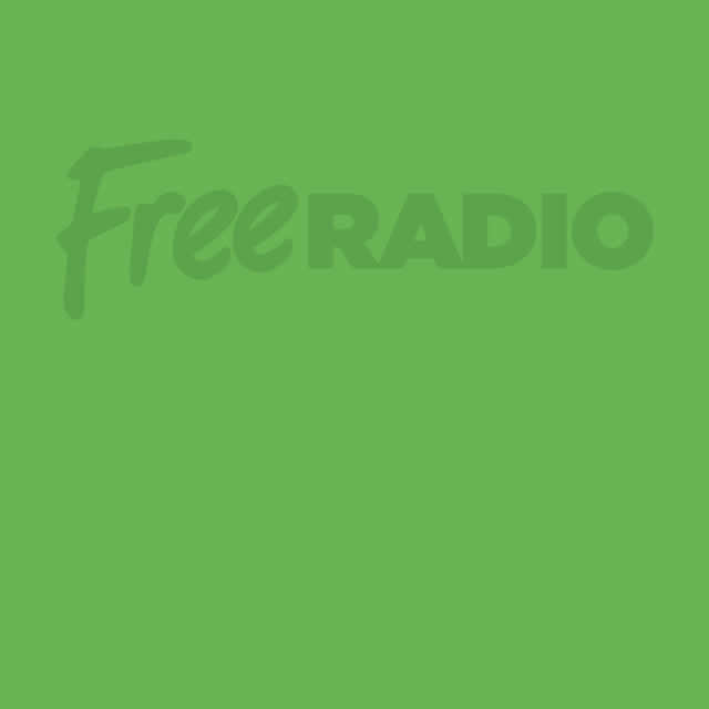 Contact | Free Radio