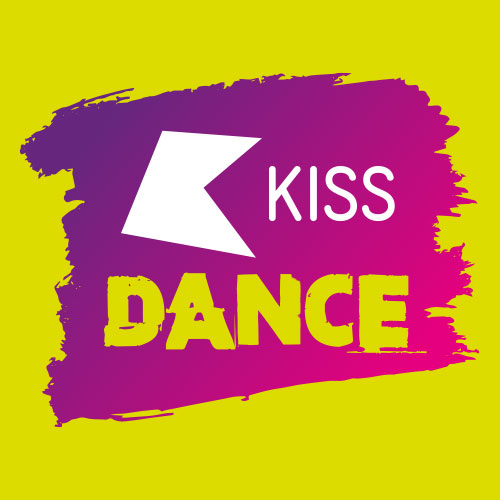 KISS | The Beat Of The UK